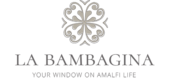 La Bambagina